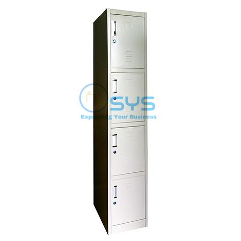 Metal Cabinet 013