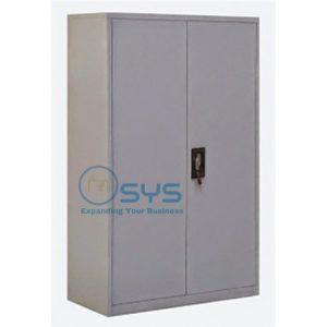 Metal Cabinet 003