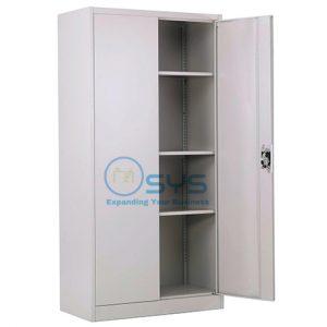 Metal Cabinet 004