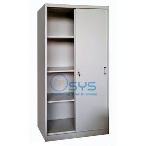 Metal Cabinet 006