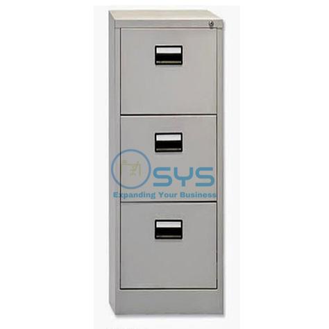 Metal Cabinet 008