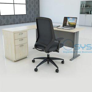 Freestanding Table 011