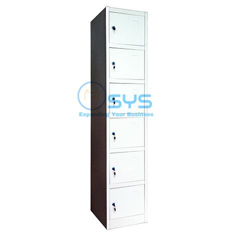 Metal Cabinet 015