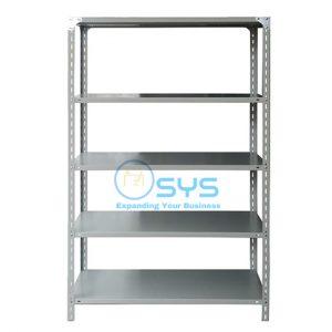 Metal Cabinet 016