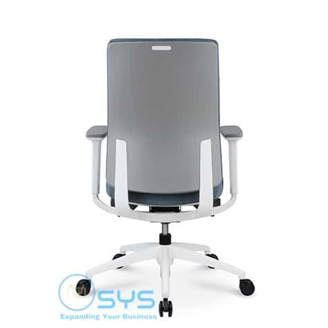 VIX new product 4