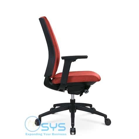 VIX product 3