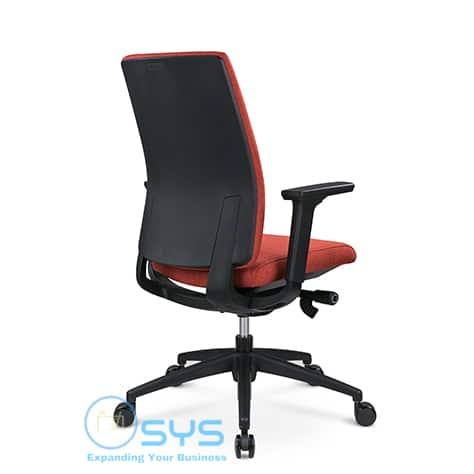 VIX product 4