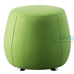 Fabric Sofa 007