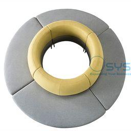 Fabric Sofa 001