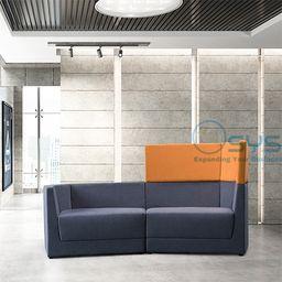 Fabric Sofa 003