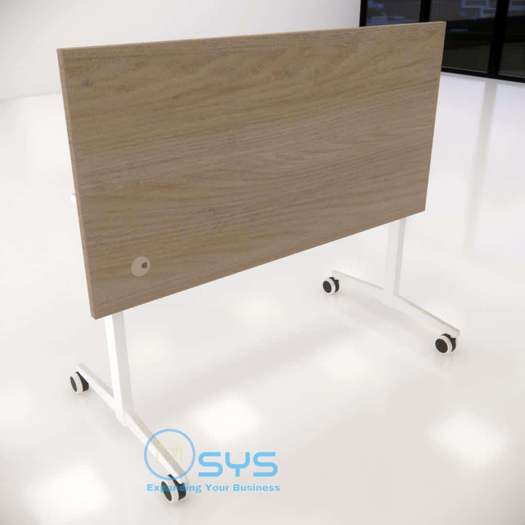Foldable Table 012