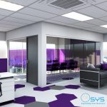 ID Purple White Colors 4